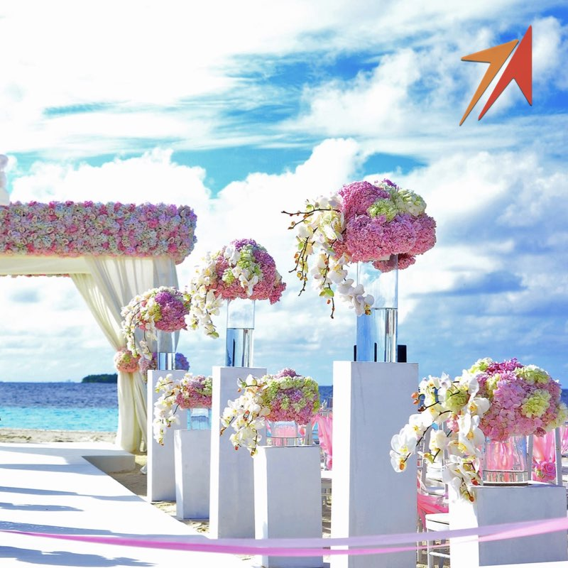 jans travel agent.001 - Destination Weddings & Honeymoons