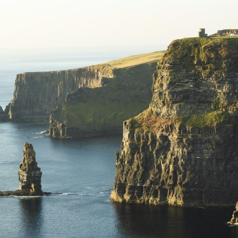 jans travel stl.008 - Ireland Travel Agent O'Fallon
