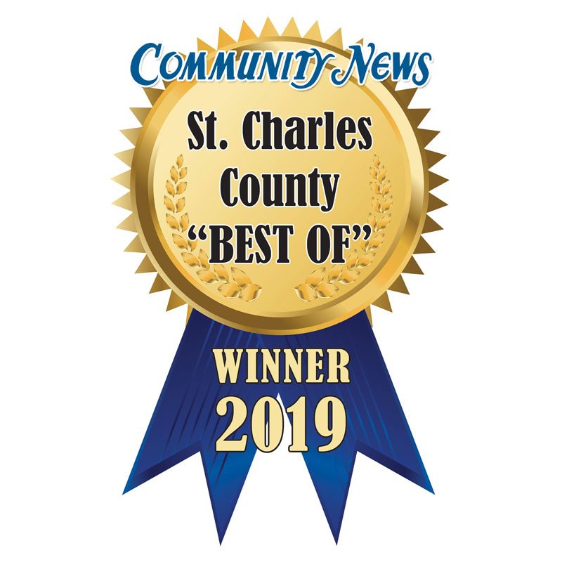 best of st charles.001 - Jan's Travel and Cruise - Travel Leaders