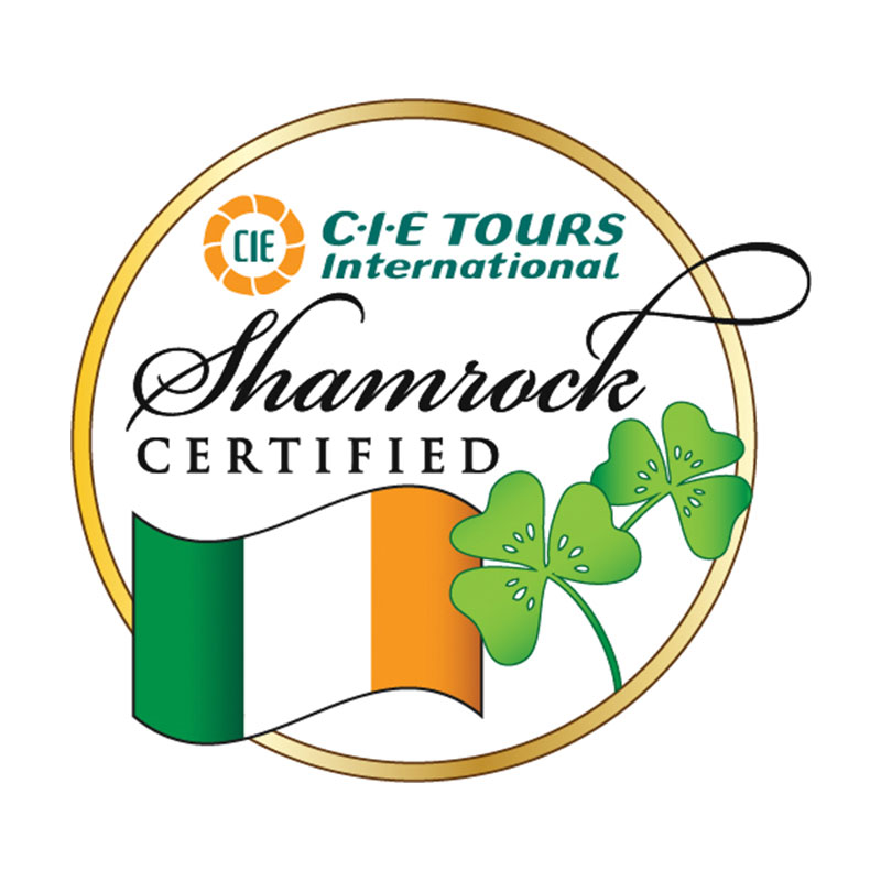 travel agent ireland 1 - Jan's Travel and Cruise - Travel Leaders