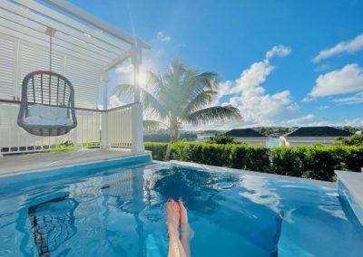 bungalowfeet 400x284 - Antigua