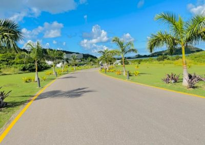 roadtoroyalton 400x284 - Antigua