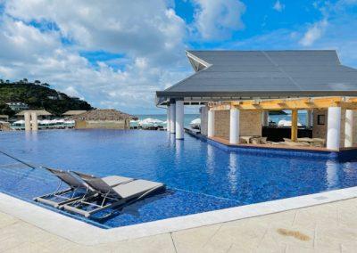 royaltonswimup 400x284 - Antigua